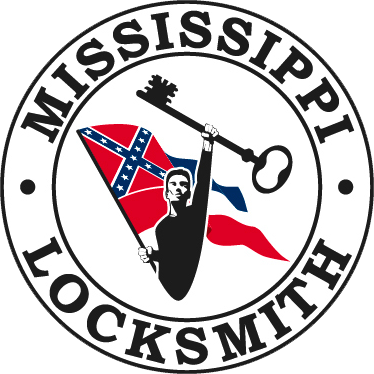 Mississippi Locksmith